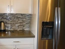 how to put filler on kitchen cabinets design aspect of filler strips in kitchens