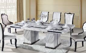 tavoli da sala pranzo tavoli da sala da pranzo tavolo a consolle allungabile epierre