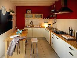 quel peinture pour cuisine peinture pour credence cuisine peinture pour cracdence cuisine