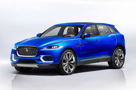 jaguar front jaguar is preparing a crossover army to battle key luxury players