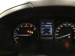 isuzu dmax isuzu d max 3 0l 130 kw ecu remap diesel tuning specialist