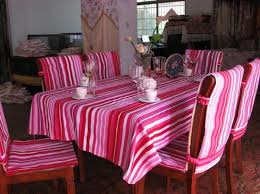 kitchen chair covers 2011 new european style damask chair covers dining room chair