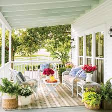 Home Designer Pro Porch by 100 Porch Ideas 220 Best Front Porches Images On Pinterest