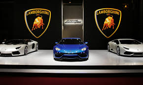 lamborghini asterion white asterion returns lamborghini lpi 910 4 asterion is back with 30