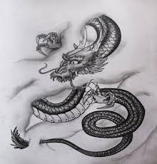 japanese tattoo designs page 4 tattooimages biz