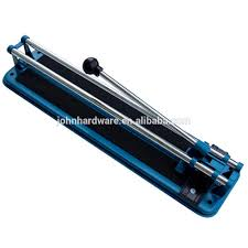 Tile Cutter Rental Lowes by Ceramic Tile Cutter Lowes Images Tile Flooring Design Ideas