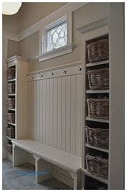 Beadboard Bench - storage benches and nightstands beautiful dvd storage bench dvd