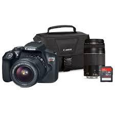 best black friday deals 2016 camera acessories cameras sam u0027s club
