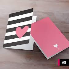 greeting cards printing design instantprint co uk