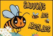 chambre d agriculture de rennes soutien aux apiculteurs désespérés une marche vers la chambre d