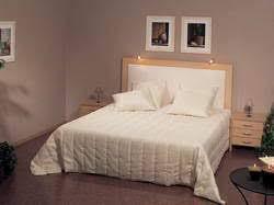 chambre parme et beige id e de couleur pour une chambre parme et beige newsindo co
