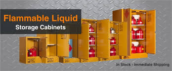 flammable liquid storage cabinet flammable storage cabinets flammable liquid cabinets hicraft