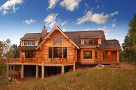 country style houses country style homes handcrafted log house dormers building plans