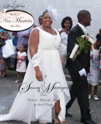 grosse robe de mariã e robe de mariée pour grosse prêt à porter féminin et masculin