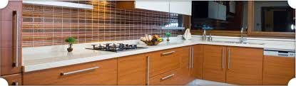 kitchen cabinets ideas foil kitchen cabinets inspiring photos