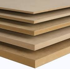 is mdf better than solid wood mdf vs real wood products woodwork solutions