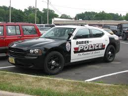 dodge charger us emergency services vehicles photographs the crittenden