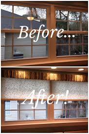 56 best roller solar shades images on pinterest free rollers