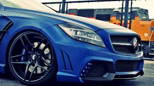 cars mercedes amg automobile blue cars mercedes benz mercedes benz cls 63