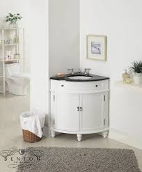 bathroom ultra modern bathroom vanity small vanity for powder