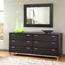 modern headboards bedroom furniture sets bedroom furniture sets dresser drawer