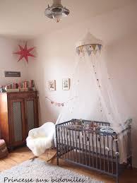 le bon coin chambre bébé chambre bébé la princesse aux bidouilles