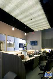 fluorescent light covers fabric fluorescent lights excellent fabric fluorescent light covers 52