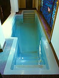 baptismal tanks heating the water in your church baptistry churchproducts