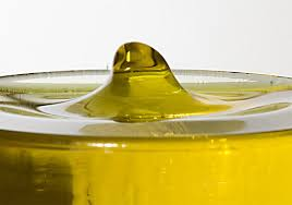 Aceite de Oliva, Importancia y Beneficios