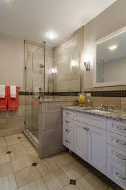 Donald A Gardner Architects by 60 Best Spectacular Showers Images On Pinterest Beautiful