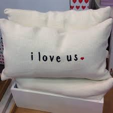 Cute Sayings For Home Decor 36 Best Signs Images On Pinterest Sayings Amen And Box Signs