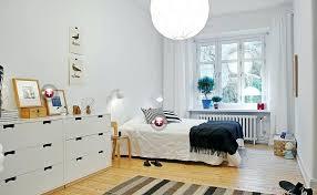 White Lights For Bedroom White Bedroom Lights Kivalo Club