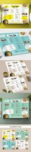 best 25 menu design ideas on pinterest menu layout restaurant