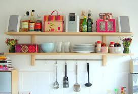 Kitchen Cabinet Storage Organizers Kitchen Storage Organizers Kitchen Cabinet Pull Out Organizers