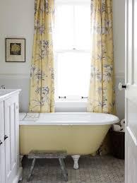 1930s bathroom design 1930s home decor 53 best 1930s decor images on 1930s