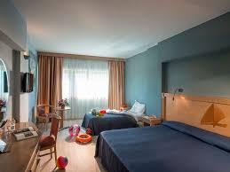 Tva Chambre Hotel - chambres grand hotel continental