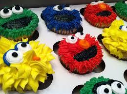 sesame cupcakes sweet treats by susan sesame cupcakes