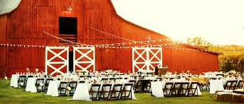 wedding venues tn 10 gorgeous tennessee wedding venues