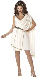 Athena Halloween Costume Greek U0026 Roman Costumes Greek Roman Halloween Costumes Adults