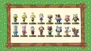 Happy Home Designer Furniture Unlock Isabelle Animalcrossing Twitter