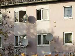 satellitensch ssel f r balkon satellitenschüssel in der mietwohnung was ist erlaubt