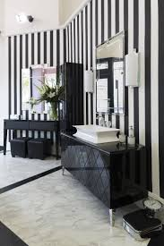 Bathroom In Italian by 18 Best Oasis London Design Festival Images On Pinterest