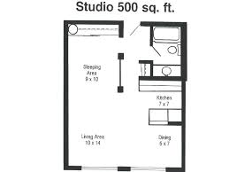 1 bedroom apartment square footage 500 sqft 1 bedroom apartment 500 square feet 1 bedroom apartment