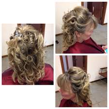 d u0027ciro hair design hair salons 58 photos u0026 36 reviews 407