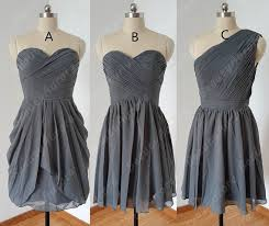 52 best dresses images on pinterest prom dresses apricot