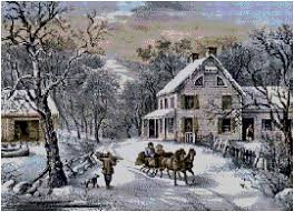 american revolution a merry colonial