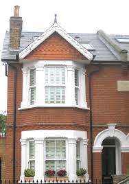 Home Exterior Color Design Tool by Home Siding Design Tool Lovely Exterior Color Inspirations The
