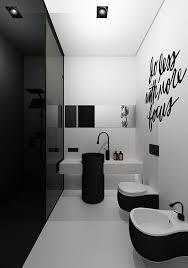 monochrome bathroom ideas 100 best monochrome bathrooms images on bathroom ideas