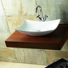 12 varias formas de hacer tiradores leroy merlin lavabos leroy merlin decoración lavabo sanitarios