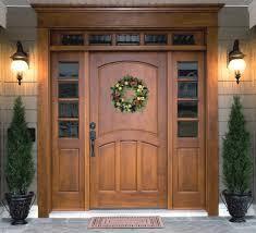 doors astounding lowes doors interior lowes interior doors